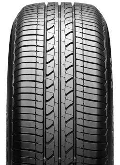 175/65R14 T B250 Bridgestone Nyári gumiabroncs