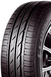 175/65R14 T B280 Bridgestone Nyári gumiabroncs
