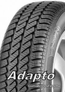 155/70R13 T Adapto MS Sava