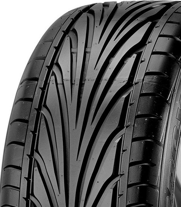 195/50R15 V T1R Proxes Toyo Nyári gumiabroncs