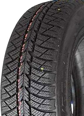 155/70R13 T WQ101 Rosava Téli gumiabroncs